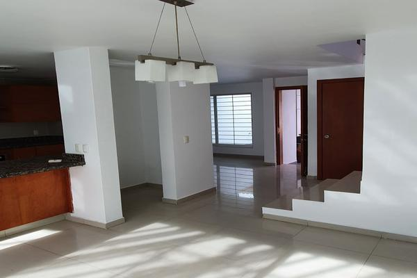 Foto de casa en renta en millet 280, la estancia, zapopan, jalisco, 0 No. 03