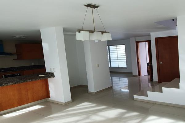 Foto de casa en renta en millet 280, la estancia, zapopan, jalisco, 0 No. 04