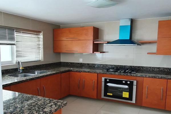 Foto de casa en renta en millet 280, la estancia, zapopan, jalisco, 0 No. 05