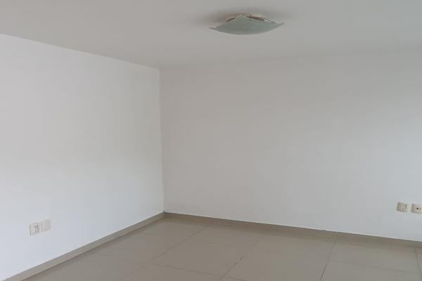 Foto de casa en renta en millet 280, la estancia, zapopan, jalisco, 0 No. 06