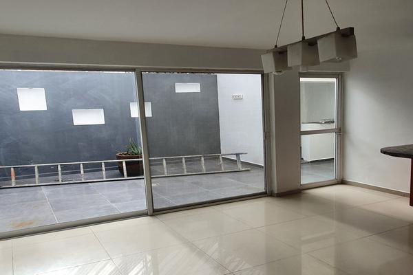 Foto de casa en renta en millet 280, la estancia, zapopan, jalisco, 0 No. 07