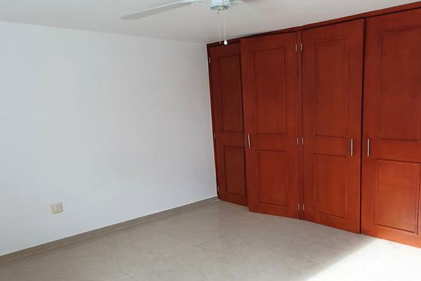 Foto de casa en renta en millet 280, la estancia, zapopan, jalisco, 0 No. 10