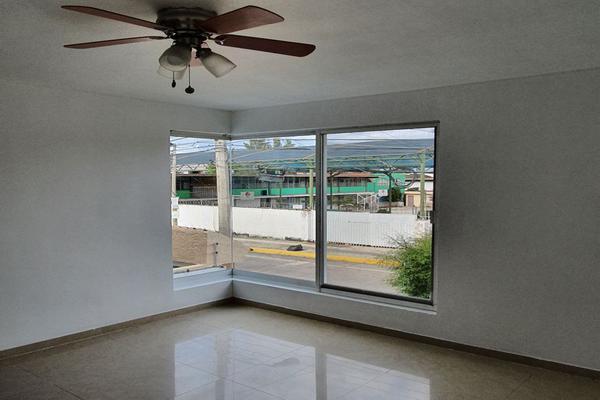 Foto de casa en renta en millet 280, la estancia, zapopan, jalisco, 0 No. 12