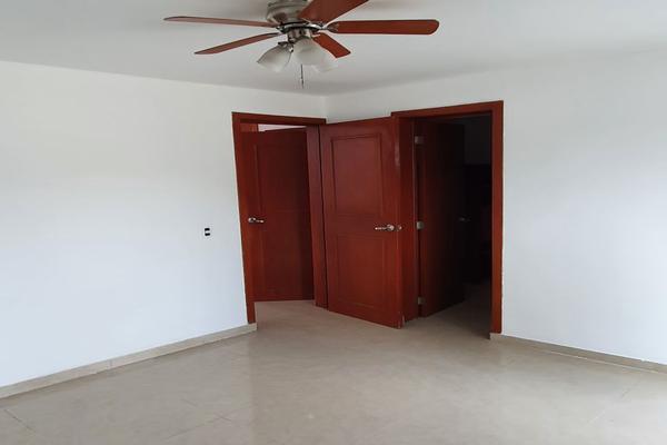 Foto de casa en renta en millet 280, la estancia, zapopan, jalisco, 0 No. 13