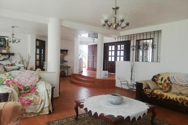 Foto de casa en venta en milpa vieja sin numero, nueva ex-hacienda de apulco, metepec, hidalgo, 0 No. 04