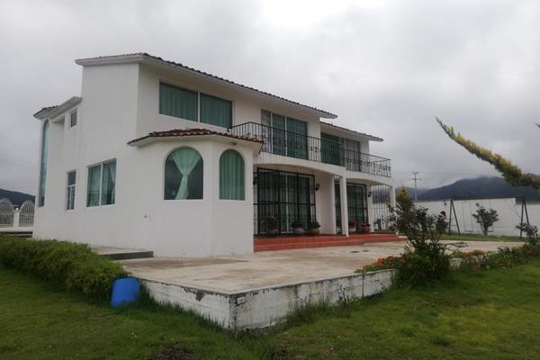 Foto de casa en venta en milpa vieja sin numero, nueva ex-hacienda de apulco, metepec, hidalgo, 0 No. 08
