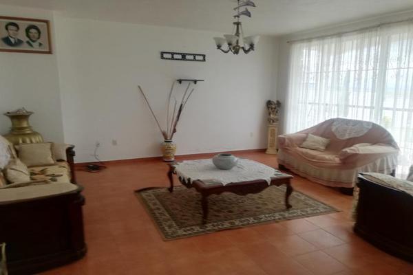 Foto de casa en venta en milpa vieja sin numero, nueva ex-hacienda de apulco, metepec, hidalgo, 0 No. 10