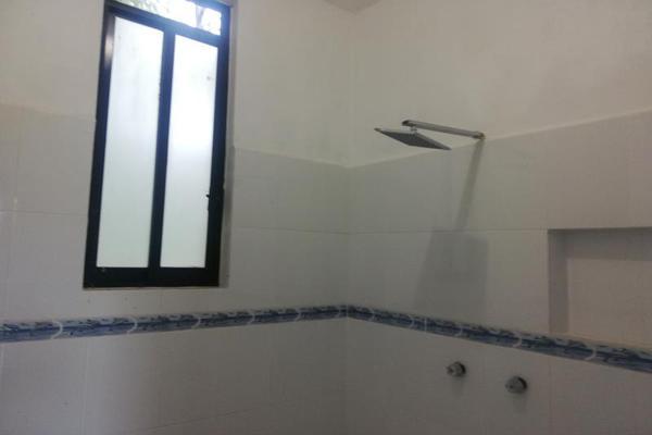 Foto de casa en venta en milpa vieja sin numero, nueva ex-hacienda de apulco, metepec, hidalgo, 0 No. 13