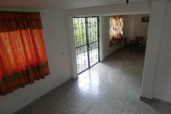 Foto de casa en venta en milpa vieja sin numero, nueva ex-hacienda de apulco, metepec, hidalgo, 0 No. 14