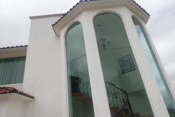 Foto de casa en venta en milpa vieja sin numero, nueva ex-hacienda de apulco, metepec, hidalgo, 0 No. 16