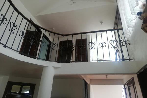 Foto de casa en venta en milpa vieja sin numero, nueva ex-hacienda de apulco, metepec, hidalgo, 0 No. 19
