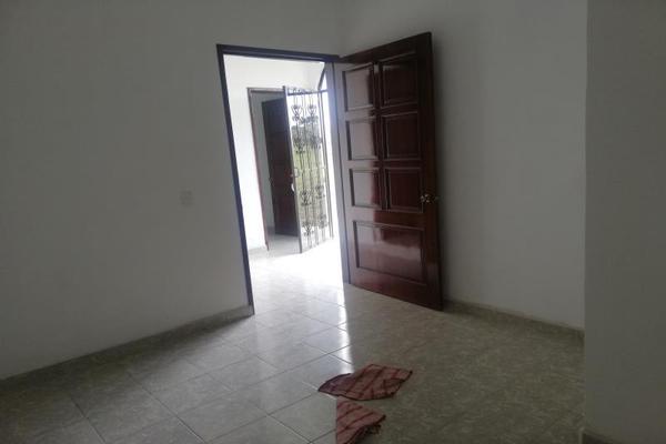Foto de casa en venta en milpa vieja sin numero, nueva ex-hacienda de apulco, metepec, hidalgo, 0 No. 23