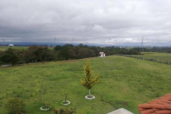 Foto de casa en venta en milpa vieja sin numero, nueva ex-hacienda de apulco, metepec, hidalgo, 0 No. 24