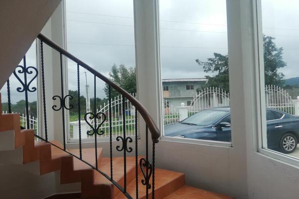Foto de casa en venta en milpa vieja sin numero, nueva ex-hacienda de apulco, metepec, hidalgo, 0 No. 29
