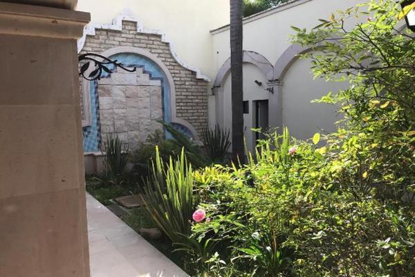 Foto de casa en venta en mimbres 100, colinas del saltito, durango, durango, 9269975 No. 08