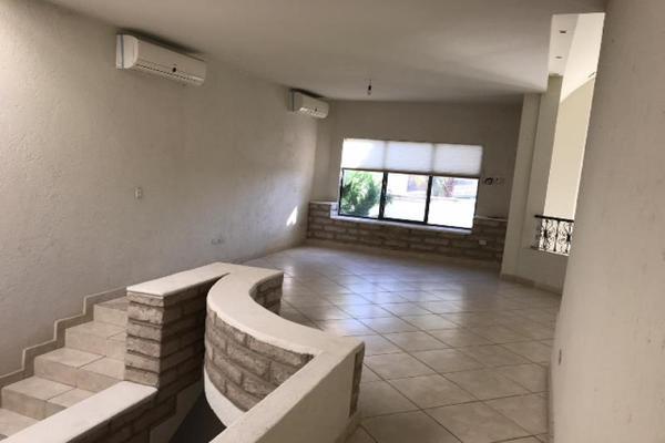 Foto de casa en venta en mimbres 100, colinas del saltito, durango, durango, 9269975 No. 11
