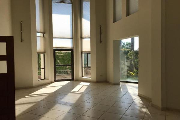 Foto de casa en venta en mimbres 100, colinas del saltito, durango, durango, 9269975 No. 13