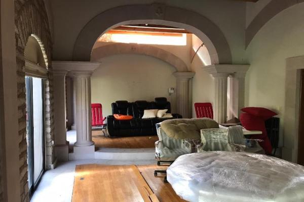 Foto de casa en venta en mimbres 100, colinas del saltito, durango, durango, 9269975 No. 15
