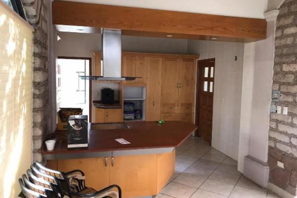 Foto de casa en venta en mimbres 100, el saltito, durango, durango, 9269975 No. 02