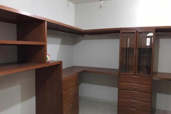 Foto de casa en venta en mimbres 100, el saltito, durango, durango, 9269975 No. 04
