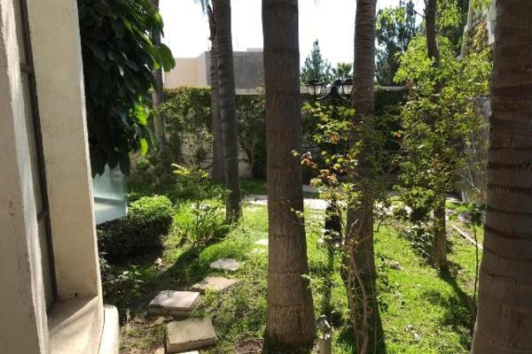 Foto de casa en venta en mimbres 100, el saltito, durango, durango, 9269975 No. 07