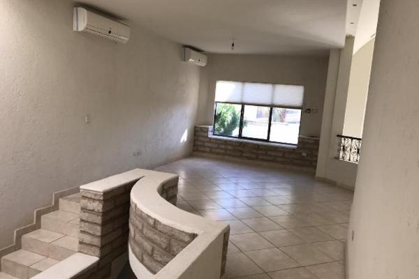 Foto de casa en venta en mimbres 100, el saltito, durango, durango, 9269975 No. 11