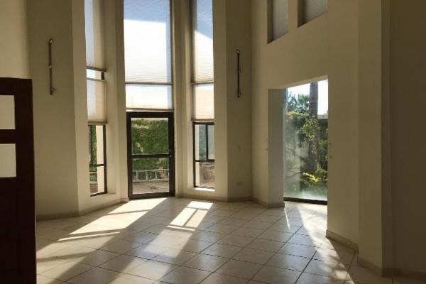 Foto de casa en venta en mimbres 100, el saltito, durango, durango, 9269975 No. 13