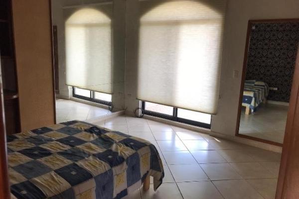 Foto de casa en venta en mimbres 100, el saltito, durango, durango, 9269975 No. 16