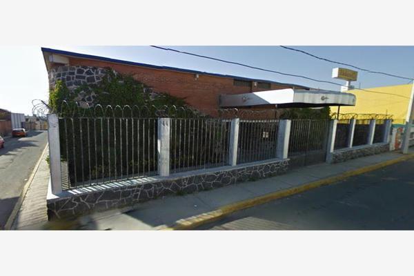 Foto de edificio en venta en mina 10, tlalmanalco, tlalmanalco, méxico, 12271524 No. 02