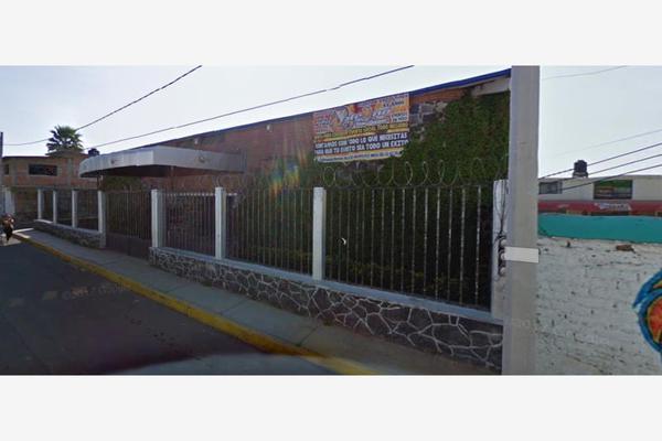 Foto de edificio en venta en mina 10, tlalmanalco, tlalmanalco, méxico, 12271524 No. 11