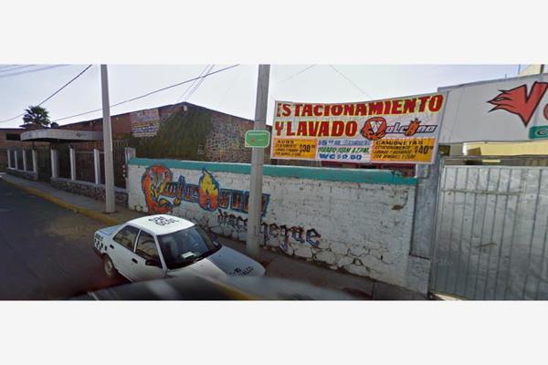 Foto de edificio en venta en mina 10, tlalmanalco, tlalmanalco, méxico, 12271524 No. 12