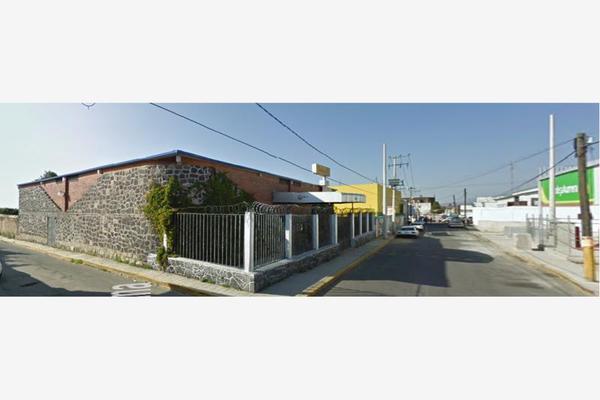 Foto de edificio en venta en mina 10, tlalmanalco, tlalmanalco, méxico, 12271524 No. 13