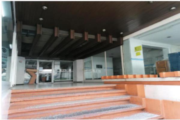 Foto de oficina en venta en mina 210, buenavista, cuauhtémoc, df / cdmx, 0 No. 03