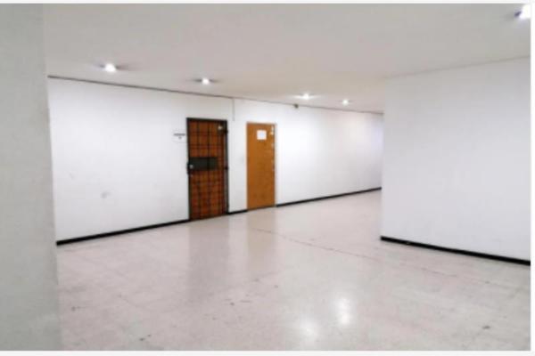 Foto de oficina en venta en mina 210, buenavista, cuauhtémoc, df / cdmx, 0 No. 05