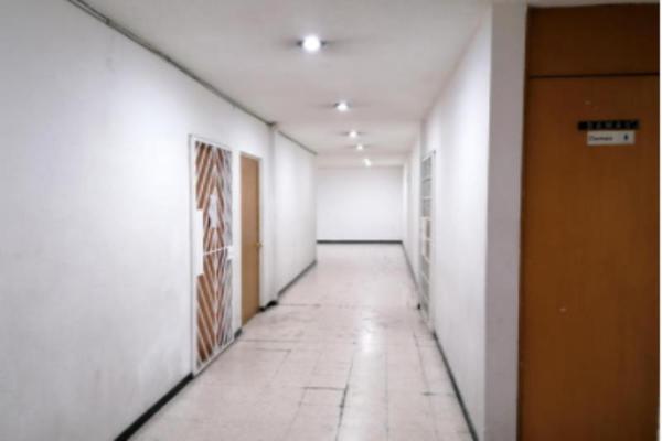 Foto de oficina en venta en mina 210, buenavista, cuauhtémoc, df / cdmx, 0 No. 06
