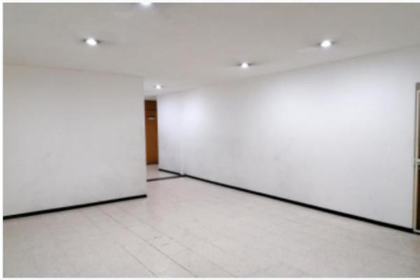 Foto de oficina en venta en mina 210, buenavista, cuauhtémoc, df / cdmx, 0 No. 07
