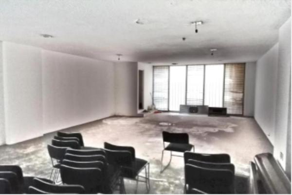 Foto de oficina en venta en mina 210, buenavista, cuauhtémoc, df / cdmx, 0 No. 10