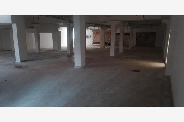 Foto de edificio en venta en mina 50, guerrero, cuauhtémoc, df / cdmx, 0 No. 04