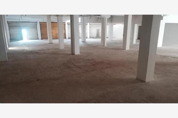 Foto de edificio en venta en mina 50, guerrero, cuauhtémoc, df / cdmx, 0 No. 05