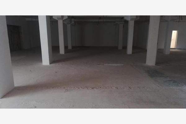 Foto de edificio en venta en mina 50, guerrero, cuauhtémoc, df / cdmx, 0 No. 06