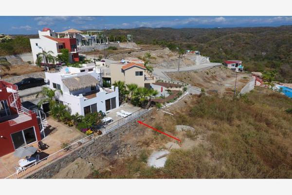 Foto de casa en venta en mina del angel 1, puerto angel, san pedro pochutla, oaxaca, 15243437 No. 04
