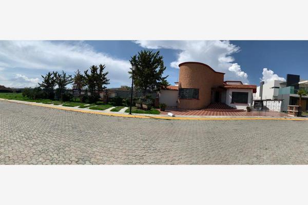 Foto de casa en venta en mina la purisima, zona plateada, pachuca 0, zona plateada, pachuca de soto, hidalgo, 8121063 No. 02