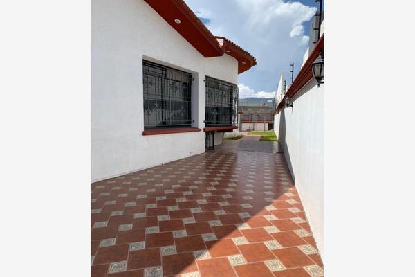 Foto de casa en venta en mina la purisima, zona plateada, pachuca 0, zona plateada, pachuca de soto, hidalgo, 8121063 No. 06