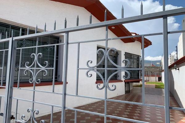 Foto de casa en venta en mina la purisima, zona plateada, pachuca 0, zona plateada, pachuca de soto, hidalgo, 8121063 No. 07