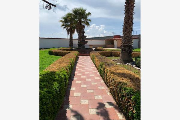 Foto de casa en venta en mina la purisima, zona plateada, pachuca 0, zona plateada, pachuca de soto, hidalgo, 8121063 No. 09