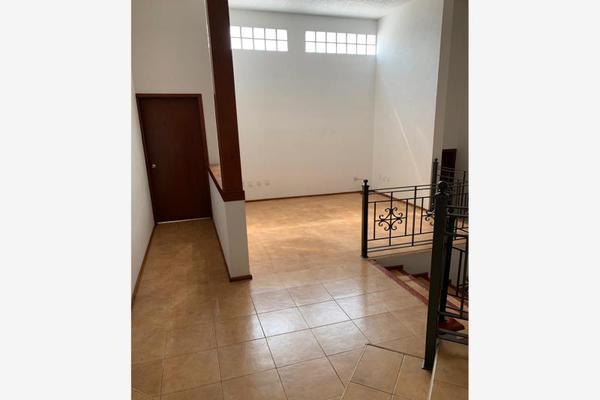 Foto de casa en venta en mina la purisima, zona plateada, pachuca 0, zona plateada, pachuca de soto, hidalgo, 8121063 No. 15