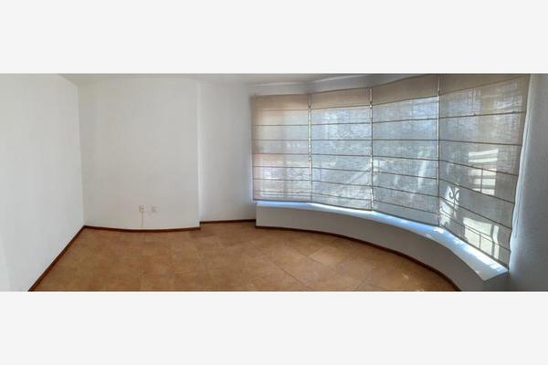 Foto de casa en venta en mina la purisima, zona plateada, pachuca 0, zona plateada, pachuca de soto, hidalgo, 8121063 No. 18
