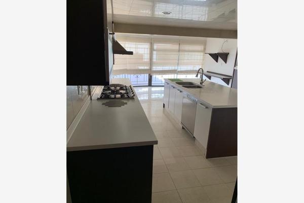 Foto de casa en venta en mina la purisima, zona plateada, pachuca 0, zona plateada, pachuca de soto, hidalgo, 8121063 No. 43