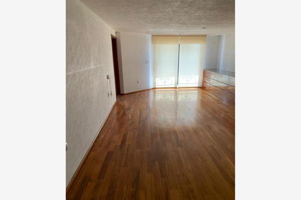 Foto de casa en venta en mina la purisima, zona plateada, pachuca 0, zona plateada, pachuca de soto, hidalgo, 8121063 No. 56