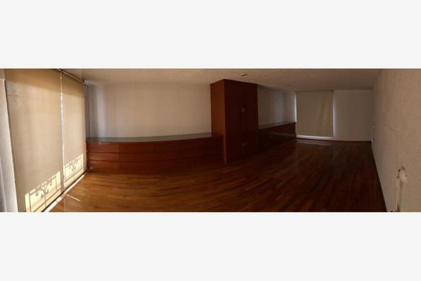 Foto de casa en venta en mina la purisima, zona plateada, pachuca 0, zona plateada, pachuca de soto, hidalgo, 8121063 No. 60